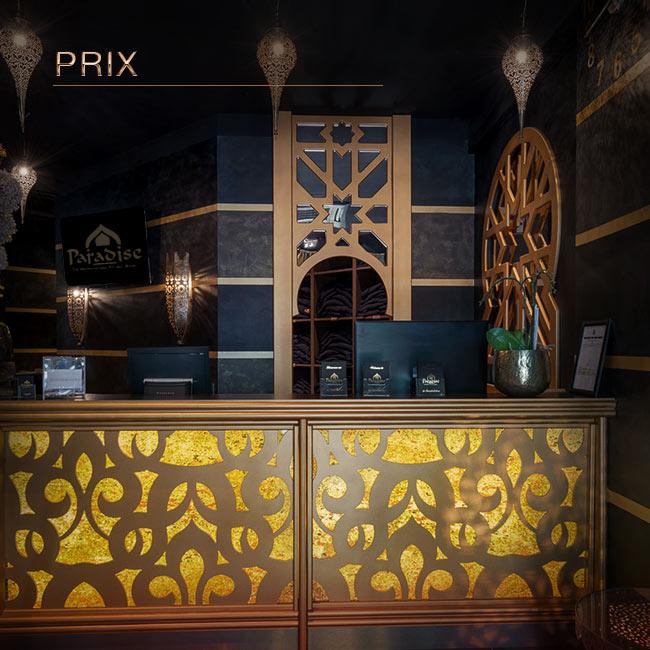 prix maison close sarrebruck the paradise. Black Bedroom Furniture Sets. Home Design Ideas