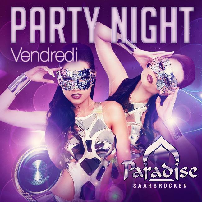 vendredi-party-night